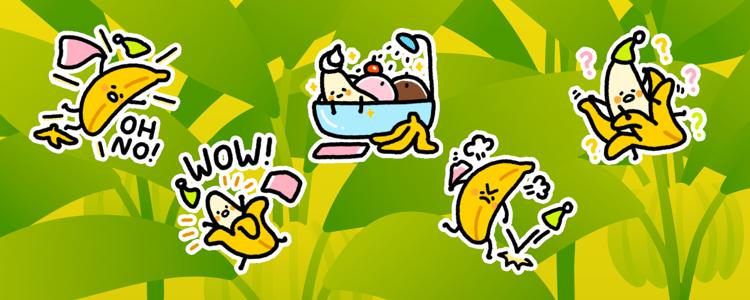 Bananap